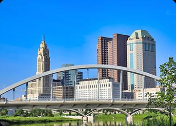 Columbus: Your Next Getaway